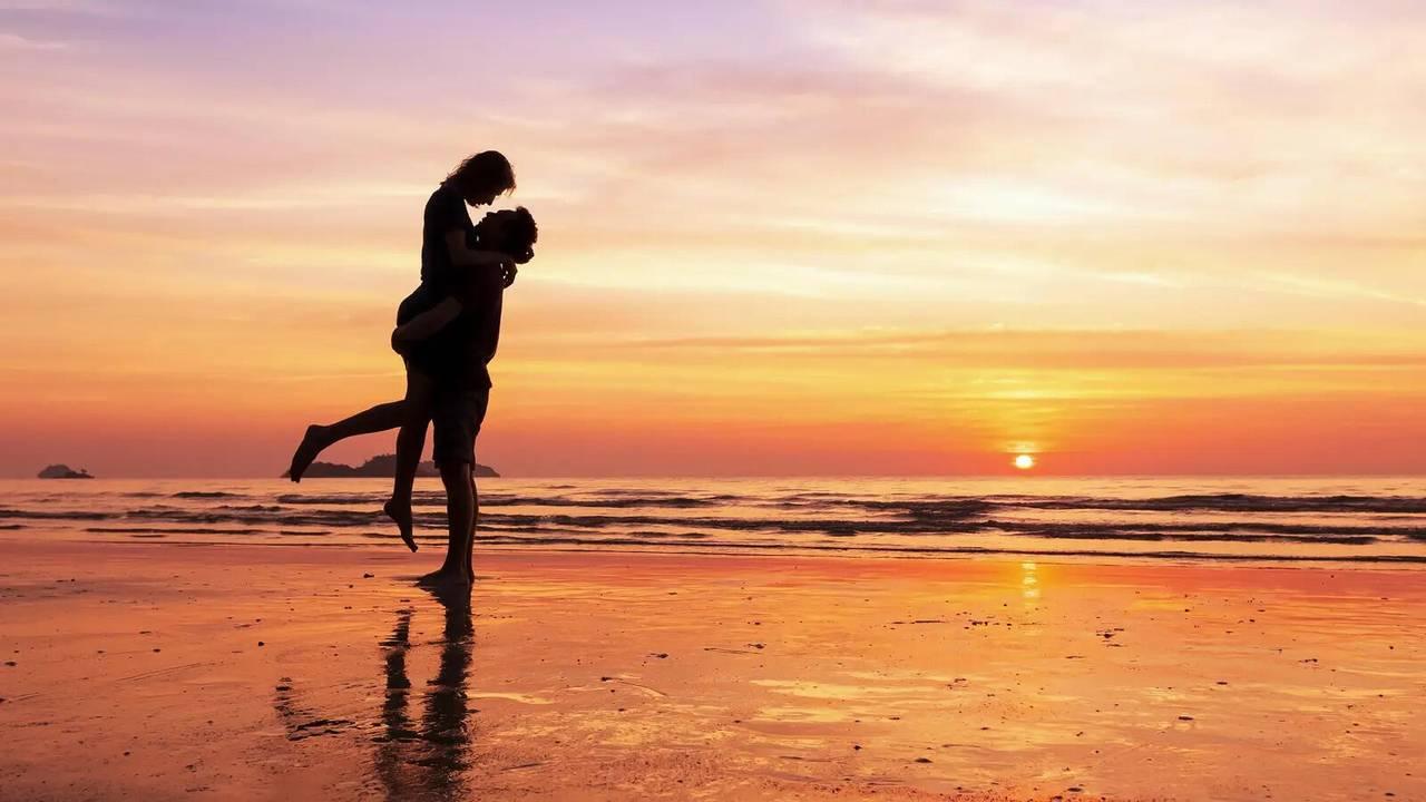Romance Escape Offer- Rixos Premium Magawish Suites and Villas Hurghada Hotel