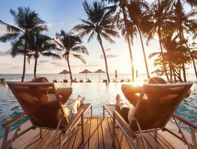 Rixos Hotels UAE