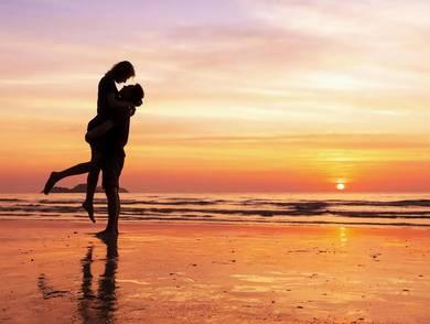 Romance Escape Offer banner- Rixos Sharm El Sheikh Hotel Red Sea South Sinai